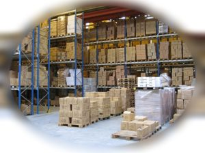 distribuidor de productos cristaltecno