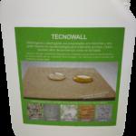 TECNOWALL